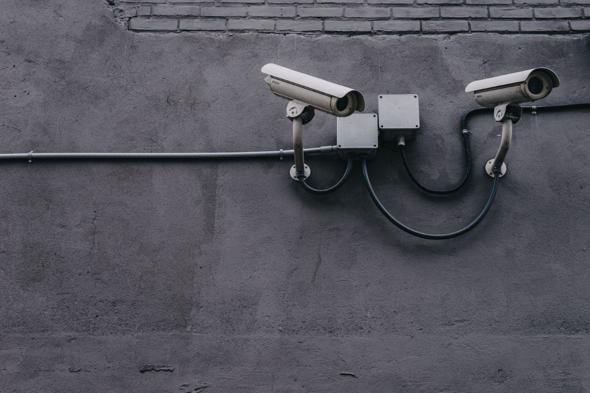 Közrend - közbiztonság